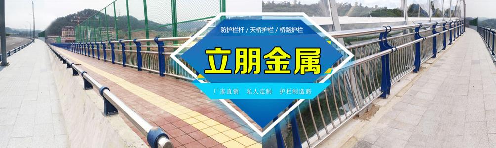 雷竞技s10竞猜ios雷竞技雷竞技安卓app